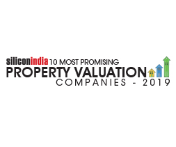 10 Most Promising Property Valuation Service Providers -­ 2019